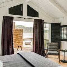 Great beach house