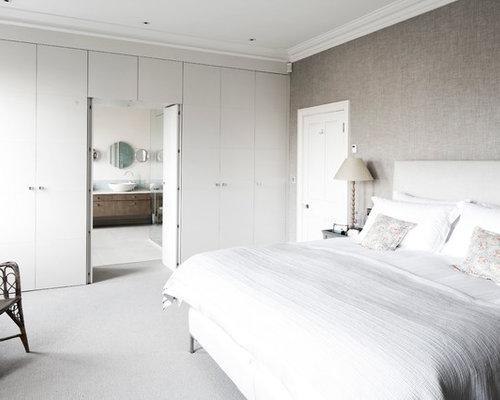 Admirable En Suite Bathroom Ideas Pictures Remodel And Decor Largest Home Design Picture Inspirations Pitcheantrous