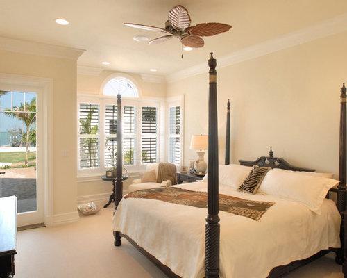 Lemon Bedroom Design Ideas Renovations Photos