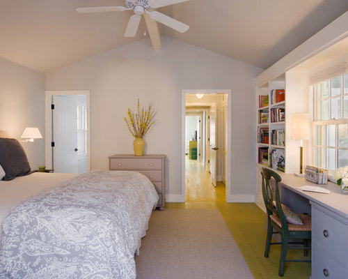 bedroom office home design ideas pictures remodel and decor bedroom and office