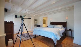 Best 15 Interior Designers And Decorators In Cambridge, MA ...