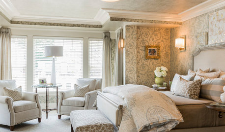 Decorating Guides on Houzz: Tips From the Experts