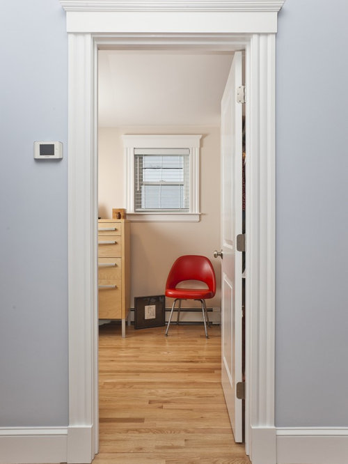 superb door casing ideas idea