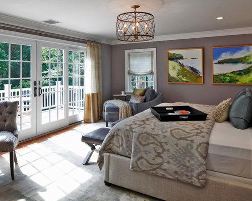Bedroom Lighting Fixtures | Houzz