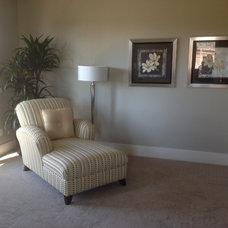 Bedroom by boulevard home furnishings