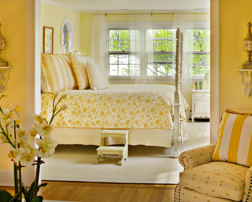 pale yellow bedroom ideas best 25+ pale yellow bedrooms ideas on