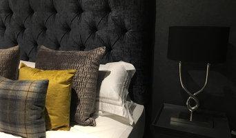 Best Interior Designers in Sheffield Houzz
