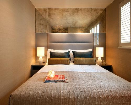 saveemail - Long Bedroom Design