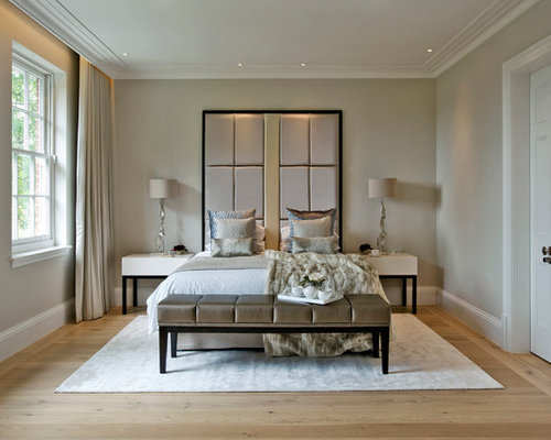 Adult Bedroom Houzz