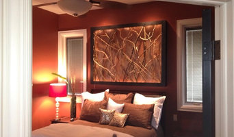 Best Interior Designers And Decorators In Mountain Home AR