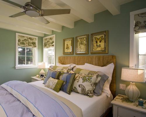 Seafoam Bedroom Seafoam Bedroom Houzz 46 Best Seafoam Green Blue