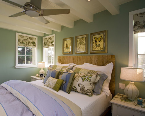 sea foam green wall color home design ideas pictures remodel and