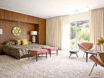 9 consigli per valorizzare gli oggetti sugli scaffali - Pipi a letto a 5 anni ...