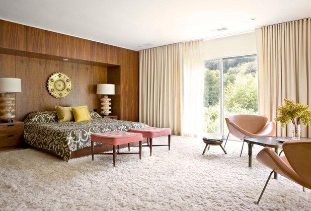 Camera Da Letto Stile Anni 50 : Innamorarsi ancora dello stile anni grazie a stranger things