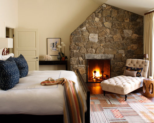 Chaise For Bedroom Photos. Chaise For Design is important   Remodel Pictures   Houzz
