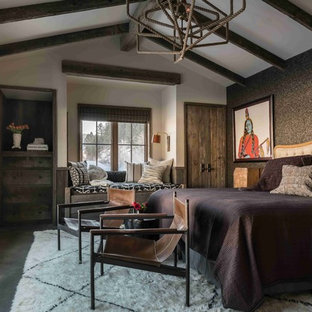 Bridger Canyon Guest House