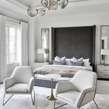 Del Mar Master Bedroom