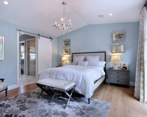 Broadway bedroom design ideas remodels photos houzz for Broadway bedroom ideas