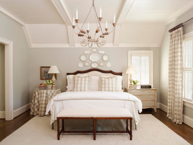 master bedroom houzz the cure for houzz envy master bedroom touches anyone can do 12282