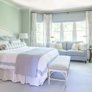 Brookline Historical Refresh: Master Suite