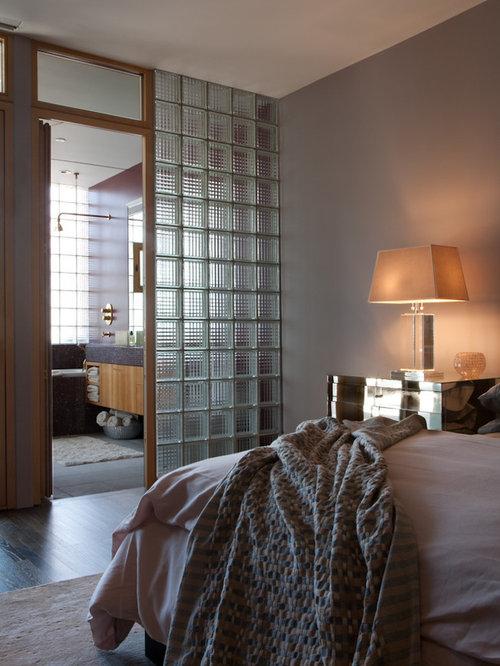 muji soho new york bedroom design ideas, remodels & photos | houzz