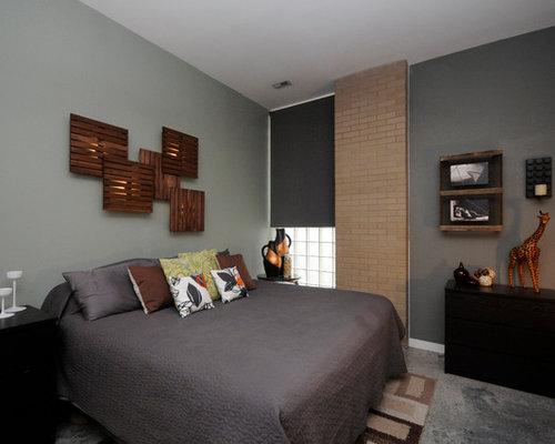 saveemail - Modern Bedroom Wall Art