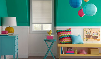 Contact Budget Blinds Of Eau Claire
