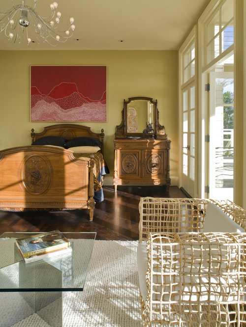 Modern And Traditional Furniture Houzz