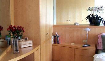 Best Cabinet Professionals In Brookline, MA | Houzz
