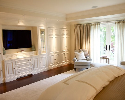 Built In Wall Units Home Design Ideas Pictures Remodel
