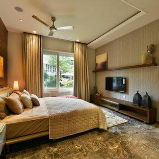 Bungalow by Think Designz ( Rahul & Varun )