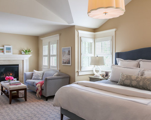 Master bedroom retreat home design ideas pictures Master bedroom retreat design ideas