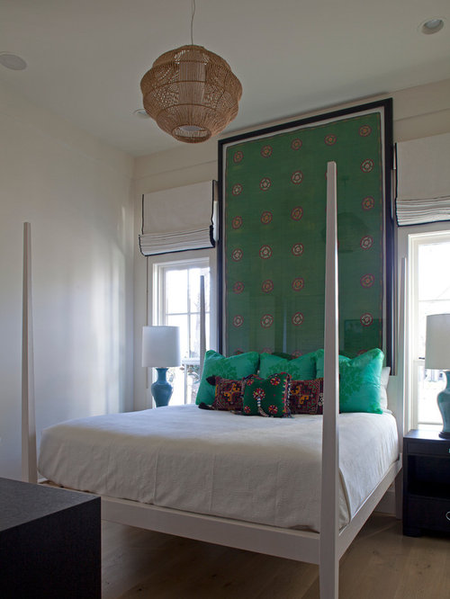 Awe Inspiring Fabric Wall Hanging Ideas Pictures Remodel And Decor Largest Home Design Picture Inspirations Pitcheantrous