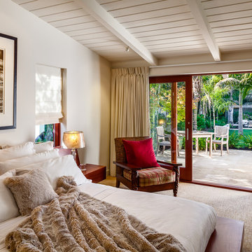 Butterfly Beach Villa