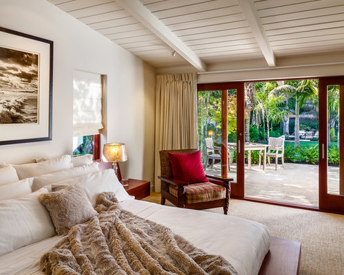 SaveEmail. Master Bedroom Sliding Door Ideas  Pictures  Remodel and Decor
