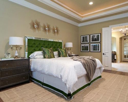Sw 6120 Believable Buff Paint Home Design Ideas Pictures