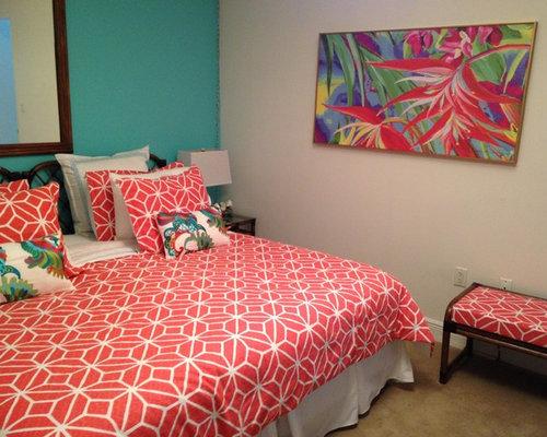 Bedroom Design Ideas Renovations Photos With A Corner