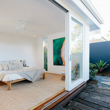 Byron Bay Sun House