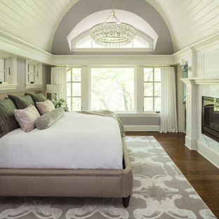 12X14 Bedroom Ideas And Photos | Houzz