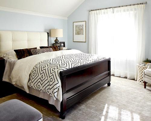 C2 Paint Bedrooms