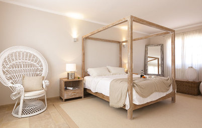 Descansa a gusto: Claves e ideas para elegir el colchón perfecto