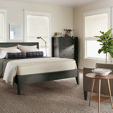 Modern Bedroom by Room & Board