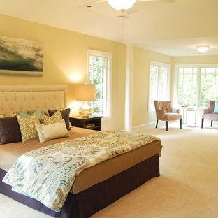 Cameron Heath II - Single-Family Home in Reston, VA