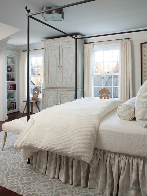 Dust Ruffle Ideas Pictures Remodel And Decor