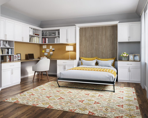 Nashville Bedroom Design Ideas Renovations Photos