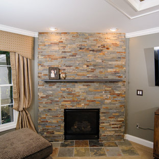 Canton Complete Home Renovation