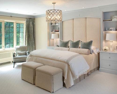 saveemail slifer designs bedroom lighting designs