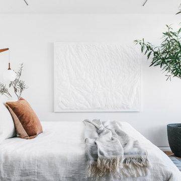 Canvas — Home 4