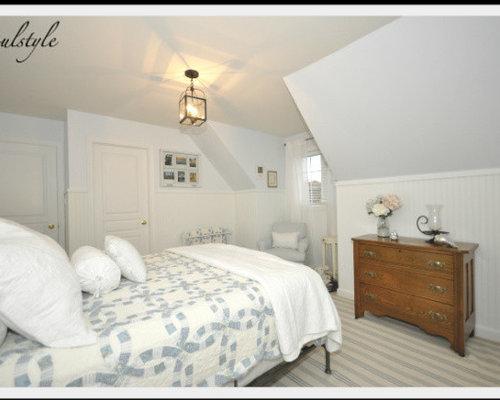 Masqueline bedroom x