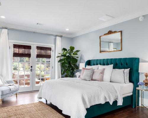 save photo. Interior Design Ideas. Home Design Ideas